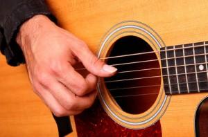 Фестиваль гитары в Севилье