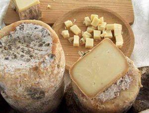 Сыр Пайойо