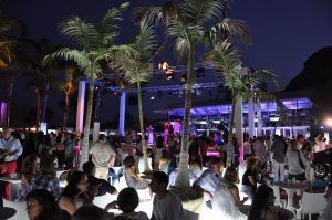 Marbella Starlite Festival